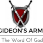 https://gideonsarmy.cc/wp-content/uploads/2017/05/cropped-cropped-logo-resized1-e1494606893114.png